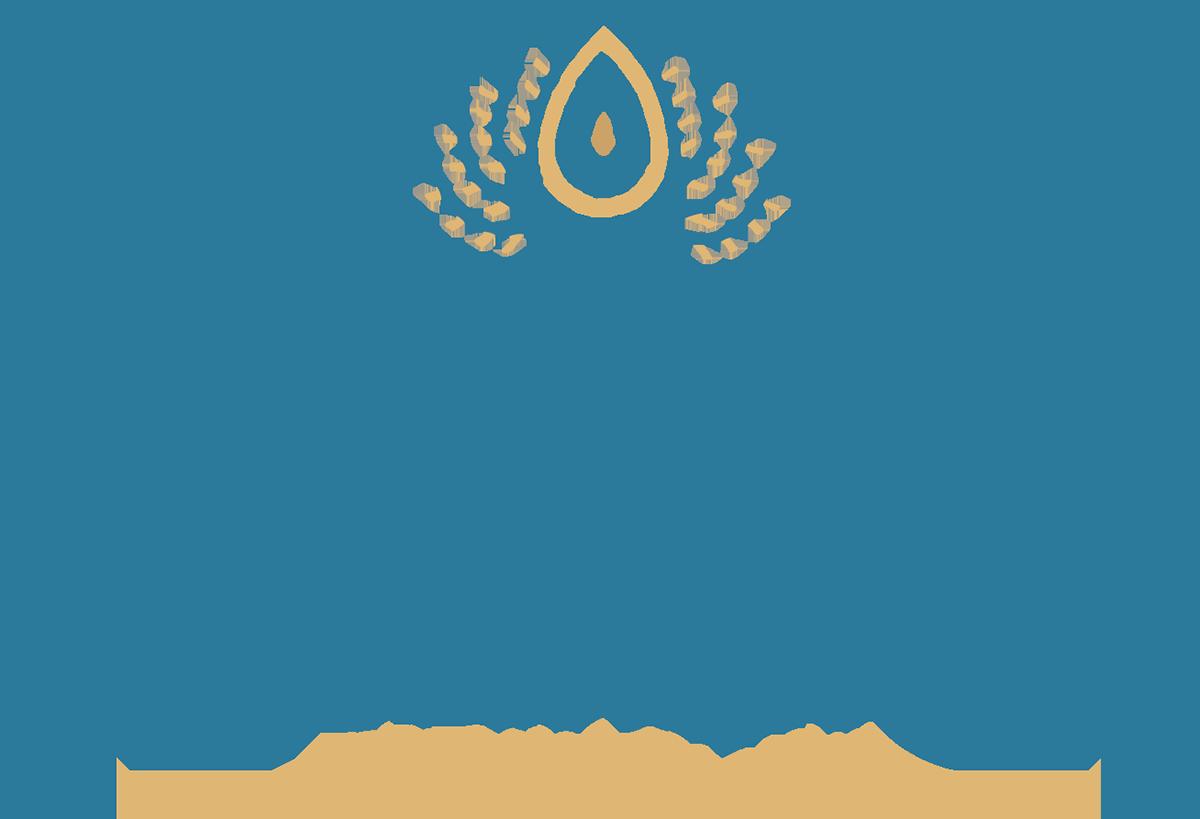 Kundaliniyoga Therapie